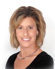 Bioidentical Doctor Beverley Hills Nicole Garcia MD
